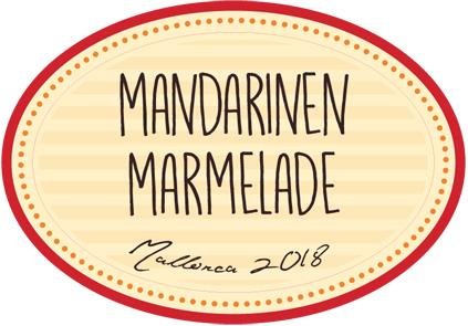 marmeladen_label